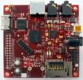 Cortex-A7/A8/A9