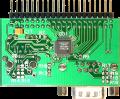 SK-Ethernet-Plug