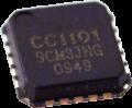 CC1101RTKR