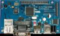 SK-MLPC1768
