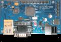 SK-MLPC2368