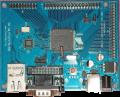 SK-MLPC2378