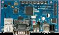 SK-MLPC2387