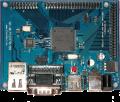 SK-MLPC2388