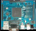 SK-MLPC2468