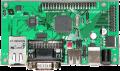 SK-MSTM32F107