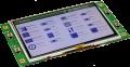 EV-ATM5