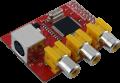 EV-Videodecoder