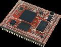 EV-iMX287-Micro