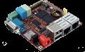 EV-iMX287-Mini
