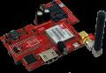 EV-iMX287-SIM900-HDMI