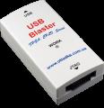 USB Blaster