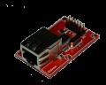 EV-Ethernet