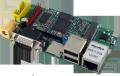 EV-iMX287-NANO-X-MB
