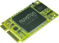 EV-NUC972-NANO