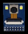 EV-OV5640