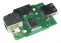 EV-USB-ISO