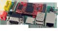 EV-iMX280-NANO-X-MB