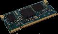EV-iMX287-SODIMM