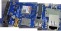 EV-iMX280-SIM800-MB