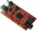 iMX233-OLinuXino-Micro