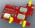 EV-iMX287-WiFi-RF
