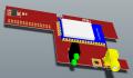 EV-iMX287-Zigbee