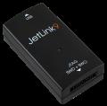 Jetlink9