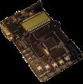 EV-M461X