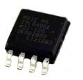 MX25L6406EM2I