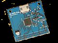 SK-HDMI-Plug