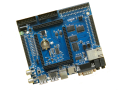 SK-iMX53-MB