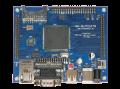 SK-MLPC2478