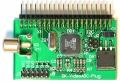SK-VideoADC-Plug