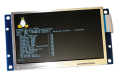 SK-WF43BTIBED0-Plug