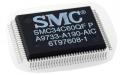 SMC34C60