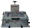 Ручной трафаретный принтер T1000