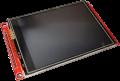 3.2 TFT LCD SPI