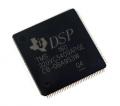 TMS320VC5409APGE16