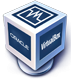 virtualbox_logo80.png